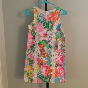 Lilly Pulitzer Target Dress